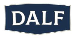 Dalf Carni Online